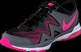 Nike - Wmns Air Sculpt Tr 2 Black/Pink
