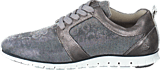 Bullboxer - 173000F5S Grey