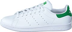 adidas Originals - Stan Smith Running White/Fairway