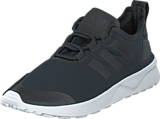 adidas Originals - Zx Flux Verve W Core Black/Core White