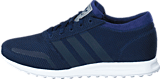 adidas Originals - Los Angeles Collegiate Navy/Dark Blue