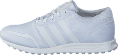 adidas Originals - Los Angeles Ftwr White/Ftwr White
