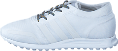 adidas Originals - Los Angeles Ftwr White/Ftwr White/Lgh Soli