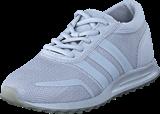 adidas Originals - Los Angeles Lgh Solid Grey/Lgh Solid Grey/