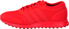 adidas Originals - Los Angeles Core Red S17/Core Red S17/Core