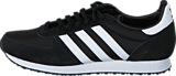 adidas Originals - Zx Racer Core Black/Ftwr White