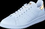 adidas Originals - Stan Smith W Ftwr White/Ftwr White/Supplier