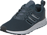 adidas Originals - Zx Flux Racer Bold Onix/Core Black