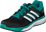 adidas Sport Performance - Supernova Glide 8 K Core Black/Ftwr White