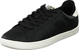 Jack & Jones - JJBrooklyn Black