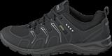 Ecco - Terracruise Lite GTX Black/Black