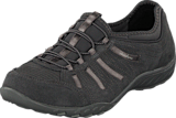 Skechers - 22478 CCL
