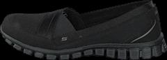 Skechers - 22672 BBK