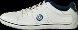 Bugatti - 06K1201 White