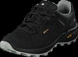 Graninge - 561311 Black