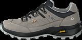 Graninge - 561311 Grey