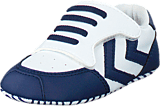 Hummel - Prewalker Medieval Blue