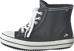 Viking - Regn 201 Black/white