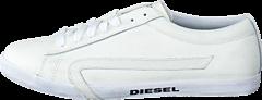 Diesel - Bikkren White