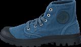 Palladium - Pampa Hi 02352-453 Orion Blue