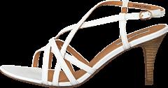 Esprit - 036EK1W023 White