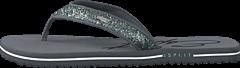 Esprit - 046EK1W062 Silver
