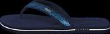 Esprit - 046EK1W062 Blue