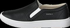 Esprit - 016EK1W021 Black