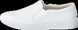 Esprit - 016EK1W021 White