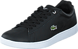 Lacoste - Carnaby Evo 116 1 Blk