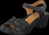 Soft Comfort - Chopard 06 Black