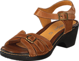 Soft Comfort - Chopard 31 tan