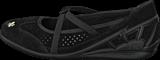 Rieker - 59575-00 Black