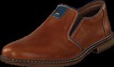 Rieker - 13462-25 Brown