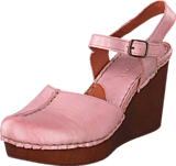Ten Points - Alicia 741032 Lightpink