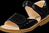 Angulus - 5216-101-1310 Black