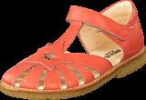Angulus - 5251-101-2533 Coral