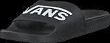 Vans - Slide-On (Vans) Black