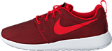 Nike - Nike Roshe One Premium University Red/Unvrsty Red-Blk