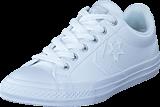 Converse - Star Player EV-Ox White/White/White