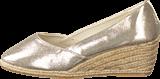 Duffy - 72-00109 Gold
