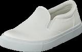 Duffy - 73-90691 White