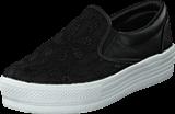 Duffy - 73-50755 Black
