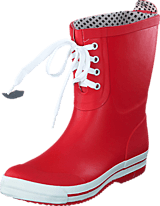 Duffy - 92-77200 Red