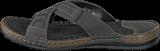 Senator - 479-9694 Black