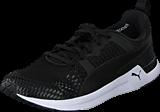 Puma - Pulse XT 3-D New Wns Black-White