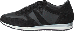 Tamaris - 1-1-23628-26 056 Black/Black