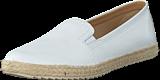 Tamaris - 1-1-24622-26 117 White