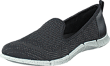 Ecco - Intrinsic Slip-On Black