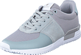 Björn Borg - R100 Low Msh M Light Grey